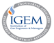 IGEM, gas safety, industry membership image of SGRAY